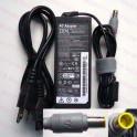 Alimentation Chargeur Original IBM LENOVO 20V 4.5A 8.0mm x 7.4mm Edge 11 Edge E10 Edge 13 14 15 E30 E31 E40 E50