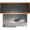 Clavier pour DELL Studio 14 14Z 1440 AEUM2F00110 9Z.N1K82.C0F NSK-DJC0F 0VR127