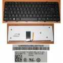 Clavier pour DELL Studio 15 1535 1536 1537 1555 1558 NSK-DC10F 0KR770 9J.N0H82.XAX