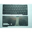 CLAVIER ACER Aspire 1360 1362 1363 1500 1520 1522 1660 5010