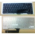 Clavier PC portable Fujitsu Siemens Amilo L6820 L7830 Gericom Hummer Packard Bell EasNote 71-UD4052-10 K011727N1 D7830