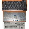 Clavier PC portable HP Compaq nc8230 nw8240 nx8220 nx8230