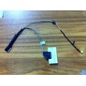ACER Aspire One D250 KAV60 AOD250 LCD Video Screen Cable Nappe Ecran Connexion DC2000SB10