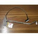 "Cable Nappe vidéo pour pc portable DELL INSPIRON 1464 14"" LED LCD SCREEN CABLE DD0UM3LC001"