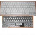 Clavier PC portable SONY VPC CW VGN-CW 148755641 9J.N0Q82.B0F