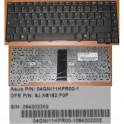 Clavier pour ASUS F2 F3 F5 F9 Z53 AZERTY Largeur de la nappe : 2,9 cm