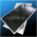 Remplacement de dalle pour PC portable