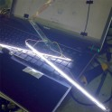 Réparation pc portable écran sombre néon et inverter rétroéclairage ,écran noir ACER HP DELL COMPAQ MSI ASUS SONY