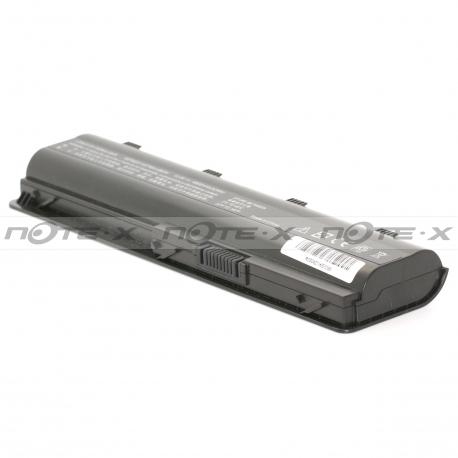 Batterie pour Compaq CQ42 CQ56 CQ62 CQ72 HP Pavilion G62 G6 G7 DV6-3xxx DV7-4xxx 10.8V 4800mAh