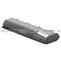 Batterie pour Compaq CQ42 CQ56 CQ62 CQ72 HP Pavilion G62 G6 G7 DV6-3xxx DV7-4xxx 10.8V 5200mAh
