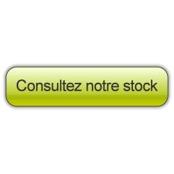 PC Portables en stock: Acer, Asus, HP, Compaq, Toshiba...