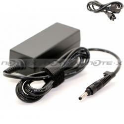 Alimentation chargeur Générique pour PC Portable COMPAQ HP Pavilion DV6000 - ST001B - 18.5V - 3.5A - 4.8mm x 1.6mm