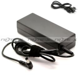CHARGEUR ALIMENTATION COMPATIBLE POUR PC Portable - ST038 - 19.5V - 5.13A - 6.0mm x 4.4mm / 1 Broche