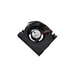 VENTILATEUR FAN POUR PC ASUS X59 X59S X59SL X59GL X53 X50 X50Q F5 Z83V A7V G2P G2 GK