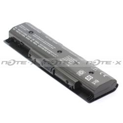 BATTERIE POUR HP ENVY 14 10.8V 4400mAh HSTNN-YB4N HSTNN-YB4O