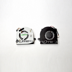 VENTILATEUR FAN DELL Inspiron 11Z 1110 series
