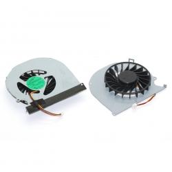 VENTILATEUR CPU FAN ventilateur pour Dell Inspiron 15R 5520