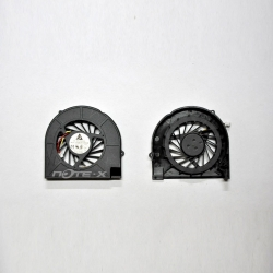 VENTILATEUR FAN POUR PC PORTABLE HP PAVILION COMPAQ PRESARIO CQ60 CQ70 G60 G70 KSB05105HA