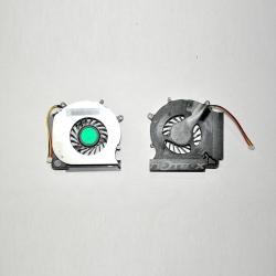 VENTILATEUR FAN HP Compaq Presario CQ35 CQ35-100 CQ35-200 CQ36 AB6205HX-GE3 DC280006EA0