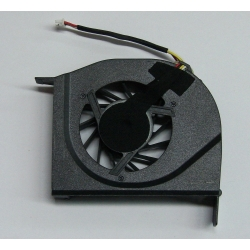 VENTILATEUR FAN HP V6000 V6100 V6200 V6300 V6600 V6700 V6500 V6800 F500 F700 G6000