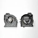 VENTILATEUR FAN PC HP Pavilion DV6-6000 DV7-6000 , MF60120V1-C180-S9A (DC 5V 2.0A)
