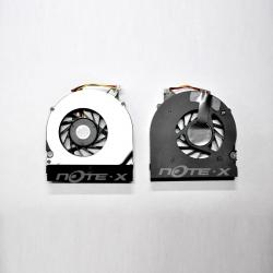 VENTILATEUR POUR PC PORTABLE HP COMPAQ 8510W 8510P 452199-001