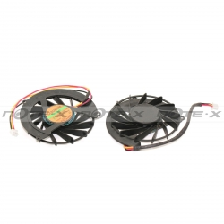VENTILATEUR FAN ACER ASPIRE 45340 4535 4535G MG55100V1-Q030-G99