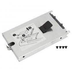 CADDY CADDIE HP NX6110 NC6120 NC6140 NC6220 NC6230 NC8230