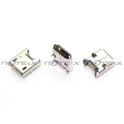 CONNECTEUR DC JACK POUR ACER ICONIA B1-710 Micro USB DC Charging Socket Port | B1 710