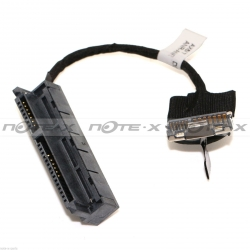 connecteur disque dur sata compaq présario cq62
