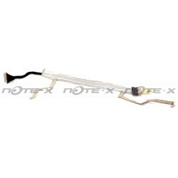 Cable Nappe vidéo pour pc portable Acer Aspire 4520 TFT LCD SCREEN CABLE 50.AHS07.004