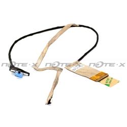 Cable Nappe vidéo pour pc portable Acer Aspire 4741 LED LCD SCREEN CABLE 50.4GW01.003