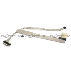Cable Nappe vidéo pour pc portable ACER S3-931 LCD SCREEN CABLE cmi ta g 4 94v-0 1219-g HB2-A004-001 B01 CMI