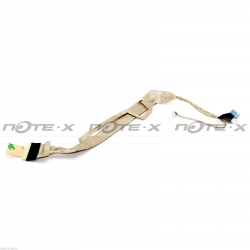 Cable Nappe vidéo pour pc portable Acer Aspire 3280 2420 3620 5540 2440 TFT LCD SCREEN CABLE 50.4A908.002