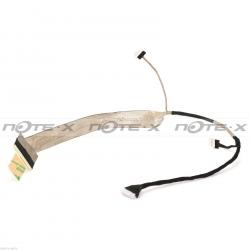 Cable Nappe vidéo pour pc portable LENOVO C460 C461 C462 C463 C464 14001 14002 TFT LCD SCREEN CABLE DC02000FK00