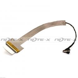 Cable Nappe vidéo pour pc portable IBM SL400/SL400C 15.4 TFT LCD SCREEN CABLE 44C4074 44C5374