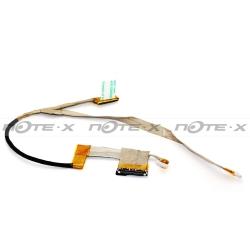 Cable Nappe vidéo pour pc portable LENOVO Y560 Y460 LED LCD SCREEN CABLE DD0KL3LC000 DDKL3DLC100 DDKL3CLC020