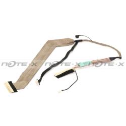Cable Nappe vidéo pour pc portable LENOVO E370 E370G E370P E370A TFT LCD SCREEN CABLE DC020002D00