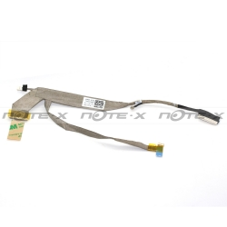 Cable Nappe vidéo pour pc portable DELL INSPIRON N4110 LCD SCREEN CABLE 062xyw