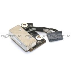 """JACK POUR CONNECTEUR ALIMENTATION PC PORTABLE APPLE Macbook Pro 13"""" A1502"""
