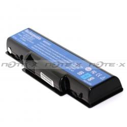BATTERIE POUR ACER TRAVELMATE 3200 / C200 / C210 11.1V 4800MAH LIP6179QUPCSY6