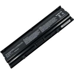 BATTERIE COMPATIBLE DELL INSPIRON 14V 14VR M4010 N4020 N4030 N4030D 0M4RNN FMHC10 TKV2V 11.1V 4800MAH