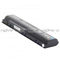 BATTERIE POUR HP PAVILION 10.8V 4800mAh COMPAQ PRESARIO nx4800 nx4820 g3000 g3100 g5000 dv1000 dv4000 dv5000 ze2000