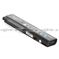 Batterie compatible Compaq HP Elitebook 6930P Probook 6545B 6545B Business Notebook 6930B 6535B 6730B 6735B