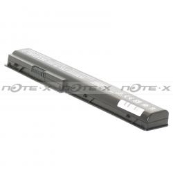 BATTERIE POUR HP PAVILION DV7-1000 DV7-2000 DV7-3000 ET DV8-1000 HDX 18 14.4V 5200MAH