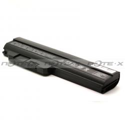 Batterie HSTNN-IB0N 11.1V 4400mAh de marque compatible pour HP MINI 311 311c DM1 DM2
