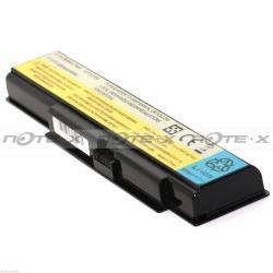 Batterie compatible LENOVO ideapad Y510 Y530 Y710 Y730 Y730A 11.1V 4800mAh