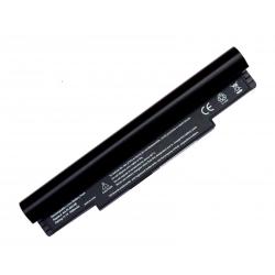 BATTERIE NOIR POUR SAMSUNG NC10 NC20 N110 N120 N130 N140 N510 11.1V 4800MAH