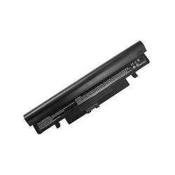 BATTERIE POUR SASMSUNG AA-PB2VC6B 11,1V 4800mAh pour Samsung N143 N145 N148 N150 N250