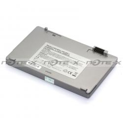 BATTERIE haute capacité pour SONY VGP-BPS1 11.1V 4200mAh